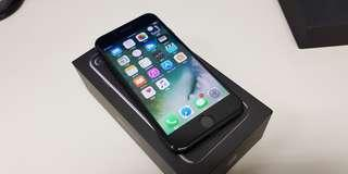 🚚 iphone7 128g ios10.0.1