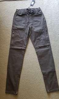 Brand new Zanerobe pants size 30