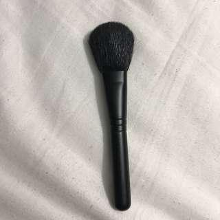 Mac Blush Brush