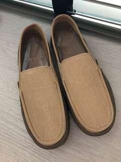 Shoes/Elderly shoes/Men's shoes