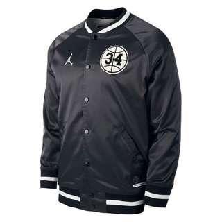 Nike Jordan he got game jacket