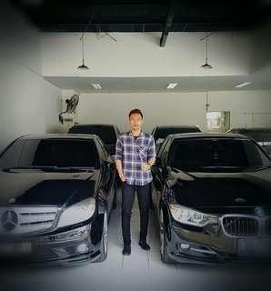 CAR CONSULTANT NEW & USED CAR ..