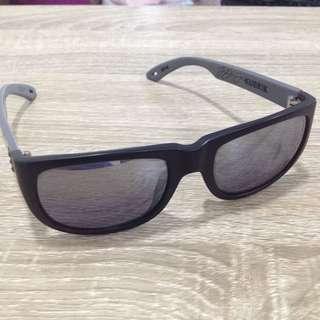 Spy kubrik sunglasses shades