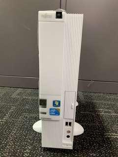 Fujitsu Esprimo D580 i5 desktop