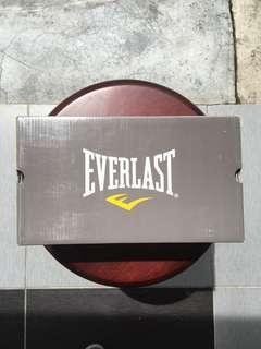 Everlast (Black)