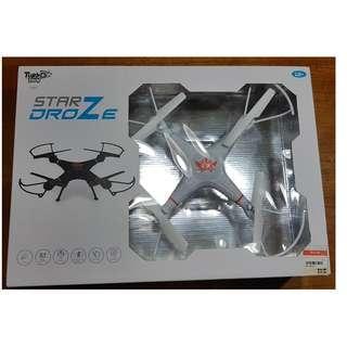 Toy DRONE (Star Droze)