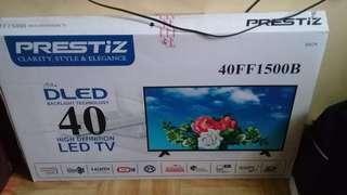 Tv Brand New
