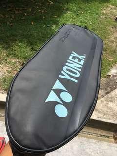 Yonex Astrox 99 (SP)