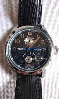Timex Power Reserve