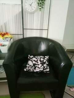 Single sofa 1 seater Jb
