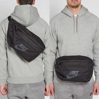 Nike Crossbody Bag