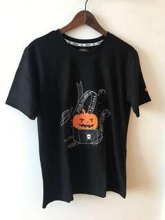 BRAND NEW TWICE HALLOWEEN T SHIRT