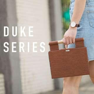 Remax Duke Series Portable Holster