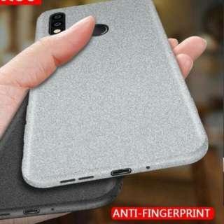 Xiaomi Mi 8 Lite Anti Shock Full Protection Casing 360 Degree