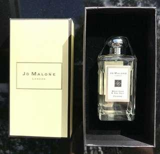 Jo Malone London Wood Sage and Sea Salt