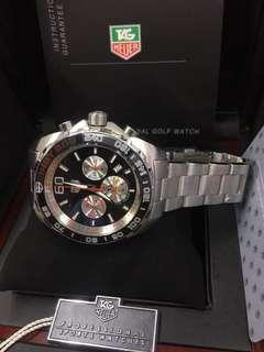 Tag Heuer for Men