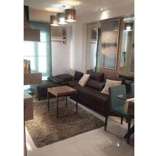 rent to own near Greenhills