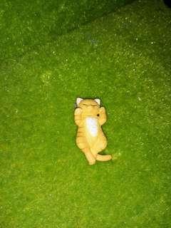 🚚 睡覺貓貓 貓咪扭蛋