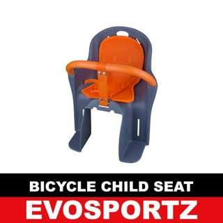 🚚 Bicycle Rear Seat for Infant