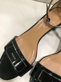 Bally shoes (Authentic) Price Reduced!