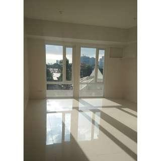 rent to own condo near MRT station