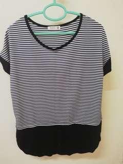 Dress ( P & Co )