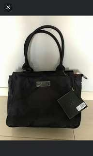 17/01 sales! Excellent used! Jujube diaper bag