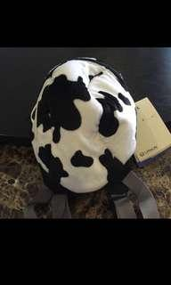 Little Life Toddler Day Sack - Cow