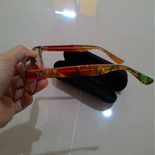 Kacamata NY Original