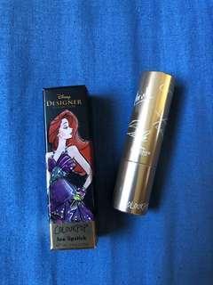 On hand lux lipstick Ariel Colourpop