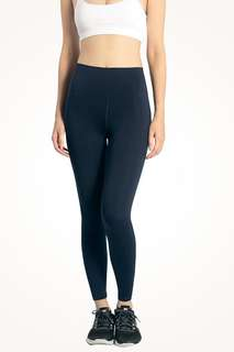 5affb172ea7a5 Kydra Navy Flow Leggings