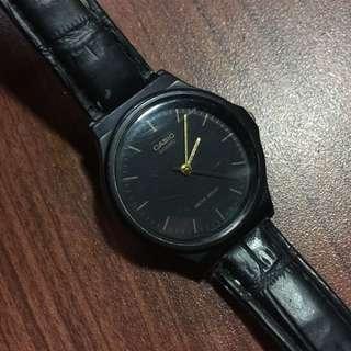 Jam Tangan Casio MQ-24