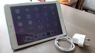 iPad Air 1 64GB LTE