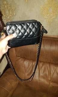 Chanel gabrielle kw