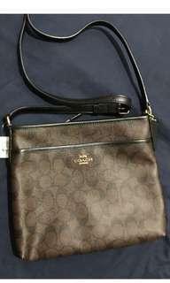 Coach Original Sling bag