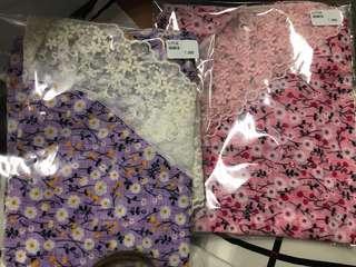 🚚 韓國絲巾