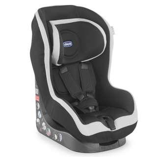 Pre-loved: Chicco Go-One Car Seat for Toddlers