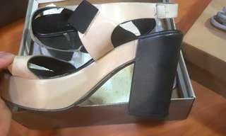MURAH FRANCO&CO woman shoes