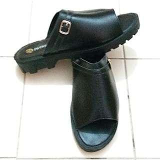 Brand New Ladies Slip-On (size : 6)