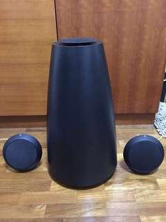 Faulty Beoplay Bang & Olufsen B&O S8