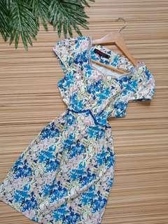 HQ formal dress
