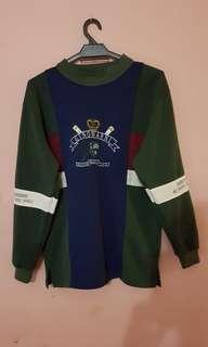 Ginomarni Sweatshirt