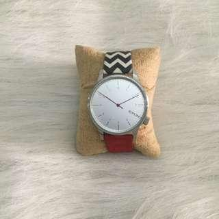 Komono Japanese Quartz Watch