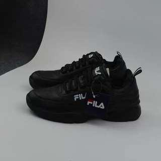 Women's shoes Fila shoes 38 39 40
