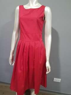 🚚 全新New 洋裝M