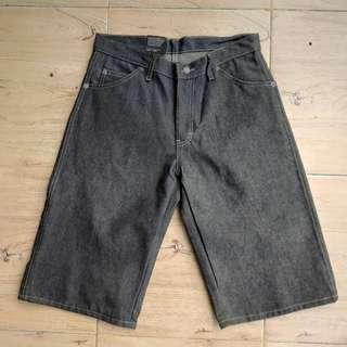 Dickies Double Celpo Short Pants