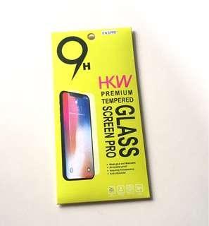 Tempered glass Redmi Note 5 Pro