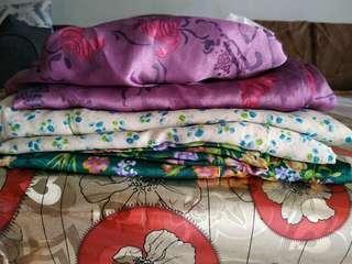 All Baju Kurung for RM15