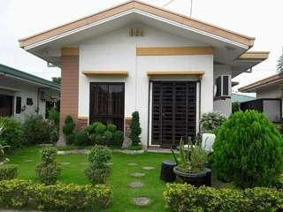 RUSH FOR SALE 150 SQ. MTRS. GENERAL TRIAS