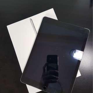iPad Air 2 128 GB Wifi